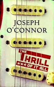 http://discover.halifaxpubliclibraries.ca/?q=title:thrill%20of%20it%20all%20author:oconnor