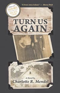 http://discover.halifaxpubliclibraries.ca/?q=title:turn%20us%20again%20author:charlotte