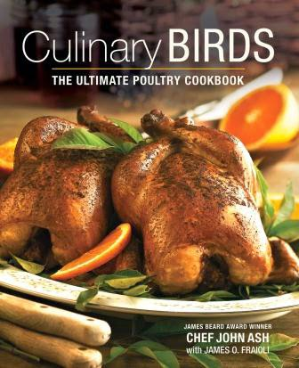 http://discover.halifaxpubliclibraries.ca/?q=title:culinary%20birds