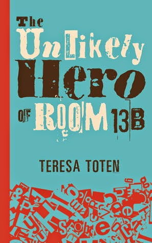 http://discover.halifaxpubliclibraries.ca/?q=title:unlikely%20hero%20of%20room%2013b