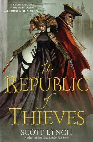 http://discover.halifaxpubliclibraries.ca/?q=title:republic%20of%20thieves
