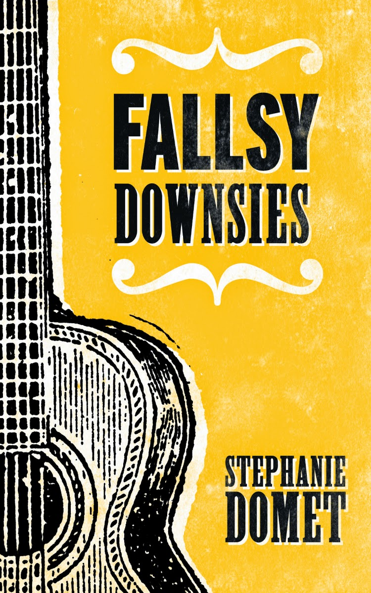 http://discover.halifaxpubliclibraries.ca/?q=title:fallsy%20downsies