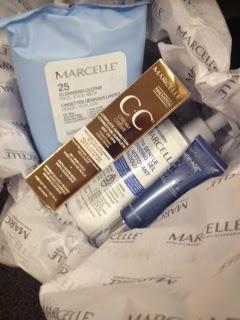 4.bp.blogspot.com_-HlN2WID6YDQ_U0aaM0Ya9qI_AAAAAAAAJ8w_Vo7P6T-SYzE_s1600_Marcelle+Prize+pack