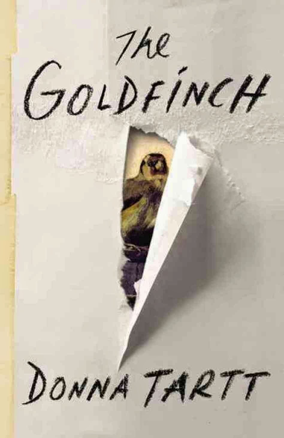 http://discover.halifaxpubliclibraries.ca/?q=title:goldfinch