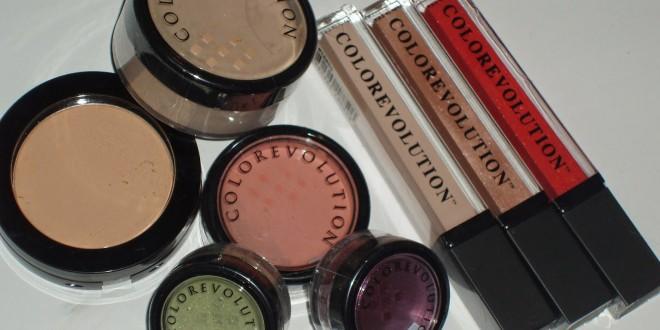 4.bp.blogspot.com_-jqybgAY1qm0_U3QgLfxfBCI_AAAAAAAAKPo_zqpQdAyHGmI_s1600_P1010184+-+ColorEvolution+makeup
