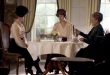 downtonabbeycooks.com_wp-content_uploads_2012_01_teatime