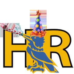 HRversarry