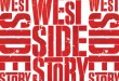 https:__sackvegasdotcom1.files.wordpress.com_2014_05_wpid-west-side-story-300x225