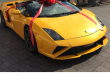 therealcitizenwilliams.files.wordpress.com_2014_05_lamborghini
