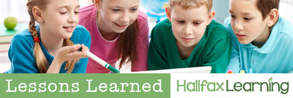 urbanparent.ca_halifax_wp-content_uploads_2014_05_learning-lessons-hfx-learning