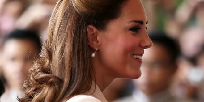 www.idealmagazine.co.uk_wp-content_uploads_2012_10_Kate-Middleton4