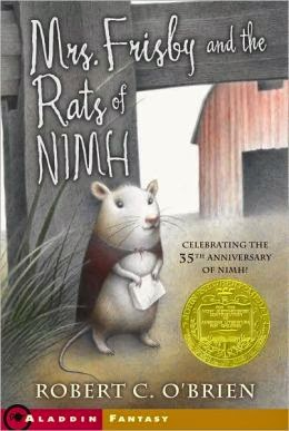 http://discover.halifaxpubliclibraries.ca/?q=title:mrs%20frisby%20and%20the%20rats%20of%20nimh