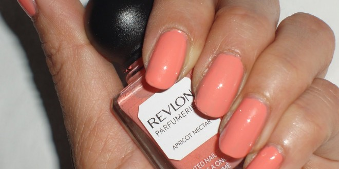 1.bp.blogspot.com_-eL7odlVwECo_U5-pOxwL8FI_AAAAAAAAKlc_8IabGIPeiXE_s1600_P1010032+-+Revlon+Apricot+Nectar