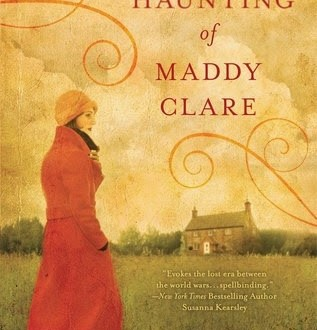 http://discover.halifaxpubliclibraries.ca/?q=title:haunting%20of%20maddy%20clare