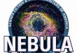 3.bp.blogspot.com_-fwvRfrluhUs_U44D5Dcxl3I_AAAAAAAABy4_c7sJoHMp9b4_s1600_Nebulacolor-300x258