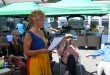 https:__adventuresinlocalfood.files.wordpress.com_2014_06_jenni-blackmore-mahone-bay-farmers-market-2013