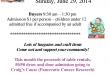 https:__sackvegasdotcom1.files.wordpress.com_2014_06_wpid-screenshot_2014-06-10-02-17-06-1