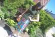 i1353.photobucket.com_albums_q668_kayladanielleshort_DSC_9065_zpsbcb969c3