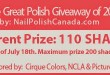 1.bp.blogspot.com_-d3bDpSF-nm4_U8z-NlsXtHI_AAAAAAAAK1E_EENuWqJhWTM_s1600_The+great+polish+giveaway