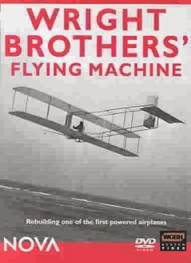 http://discover.halifaxpubliclibraries.ca/?q=title:%22wright%20brothers%27%20flying%20machine%22