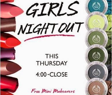 3.bp.blogspot.com_-tpV6pKdZKfY_U8PbnfBfdBI_AAAAAAAAKvs_gIkf8rR6Bog_s1600_TBS+Girls+Night+Out