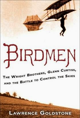 http://discover.halifaxpubliclibraries.ca/?q=title:birdmen%20the%20wright%20brothers