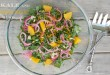 theculinarychase.com_wp-content_uploads_2014_07_kale-orange-salad