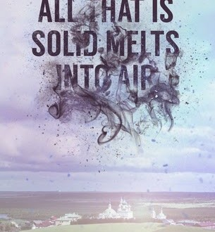 http://discover.halifaxpubliclibraries.ca/?q=title:all%20that%20is%20solid%20melts%20into%20air