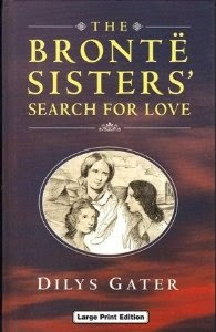 http://discover.halifaxpubliclibraries.ca/?q=title:bronte%20sisters%20search%20for%20love