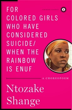 http://discover.halifaxpubliclibraries.ca/?q=title:for%20colored%20girls%20who%20have%20considered%20suicide