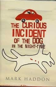 http://discover.halifaxpubliclibraries.ca/?q=title:curious%20incident%20of%20the%20dog