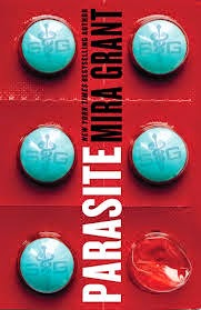 http://discover.halifaxpubliclibraries.ca/?q=title:parasite%20author:grant