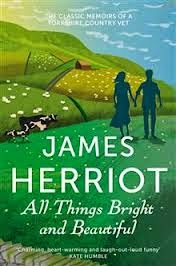 http://discover.halifaxpubliclibraries.ca/?q=title:all%20things%20bright%20and%20beautiful%20author:herriot
