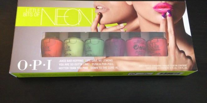 fashionablethings.com_wp-content_uploads_2014_08_FPQT_OPI_Neon