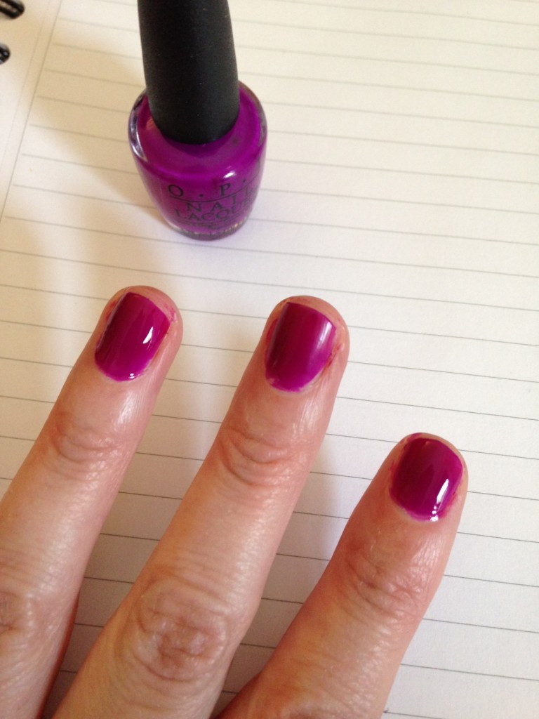 FPQT_OPI_Neon-with and without topcoat