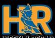 halifax.retales.ca_wp-content_uploads_2014_08_D932348A-6257-4633-B122-F83553DB0FBB