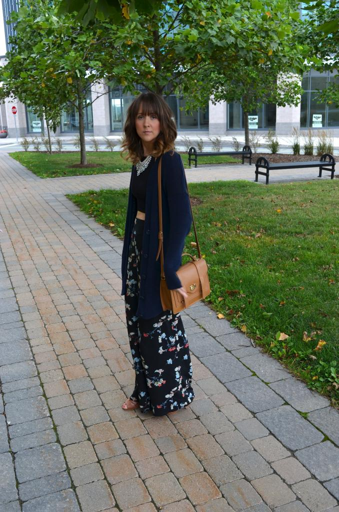 Fall Outfits, Fall Fashion 2014, Fall Clothing Trends