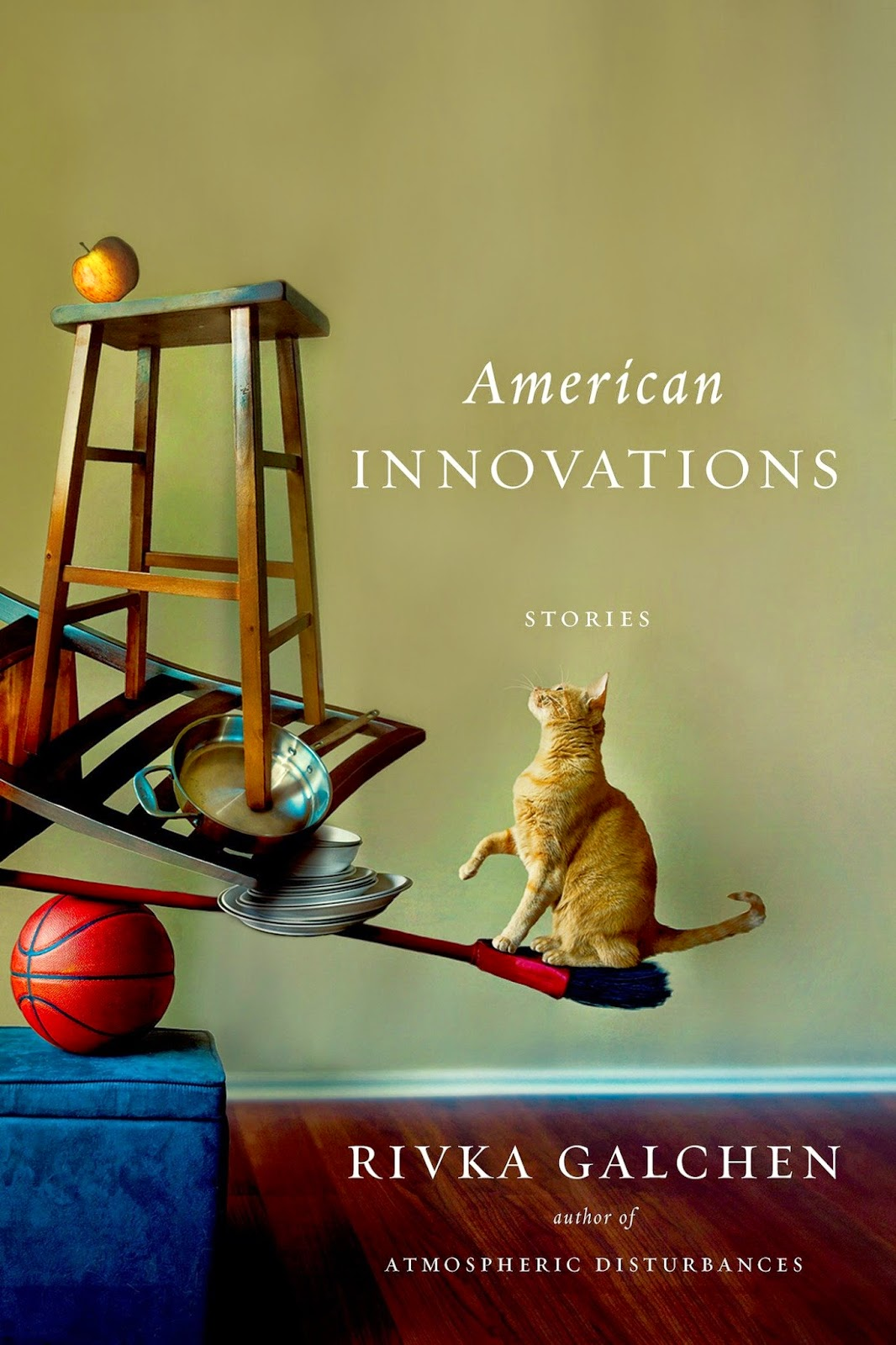 http://discover.halifaxpubliclibraries.ca/?q=title:american%20innovations