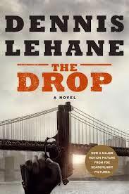 http://discover.halifaxpubliclibraries.ca/?q=title:drop%20author:lehane