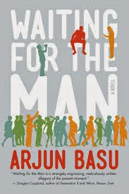 http://discover.halifaxpubliclibraries.ca/?q=title:waiting%20for%20the%20man