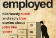 http://discover.halifaxpubliclibraries.ca/?q=title:dumb%20employed%20hilariously