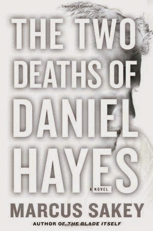 http://discover.halifaxpubliclibraries.ca/?q=title:two%20deaths%20of%20daniel%20hayes