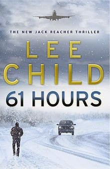 http://discover.halifaxpubliclibraries.ca/?q=title:61%20hours
