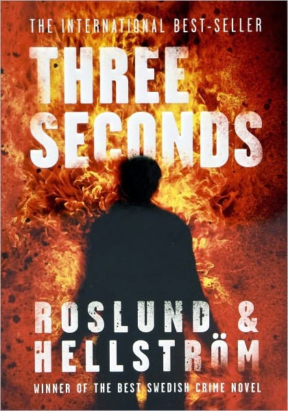 http://discover.halifaxpubliclibraries.ca/?q=title:three%20seconds