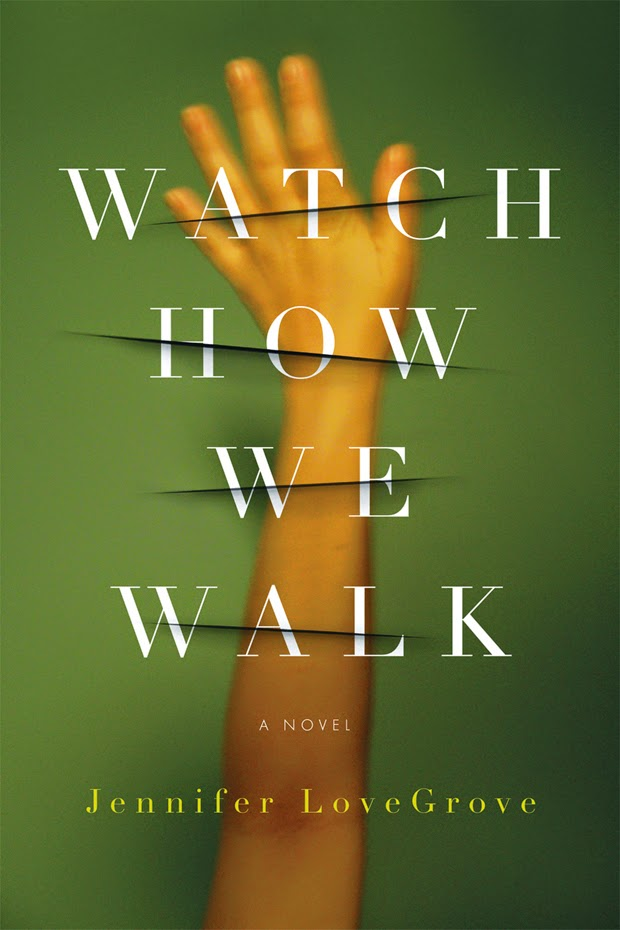 http://discover.halifaxpubliclibraries.ca/?q=title:watch%20how%20we%20walk