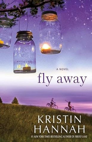 http://discover.halifaxpubliclibraries.ca/?q=title:fly%20away%20author:hannah