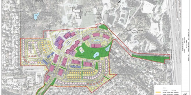 https:__developmentduffett.files.wordpress.com_2014_07_motherhouse-50-acre1