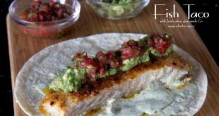 theculinarychase.com_wp-content_uploads_2014_09_fish-taco