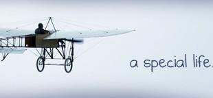 Special-life-blog-header