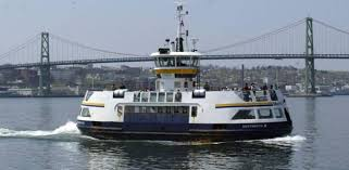 www.hellodartmouth.ca_wp-content_uploads_2014_08_ferry1